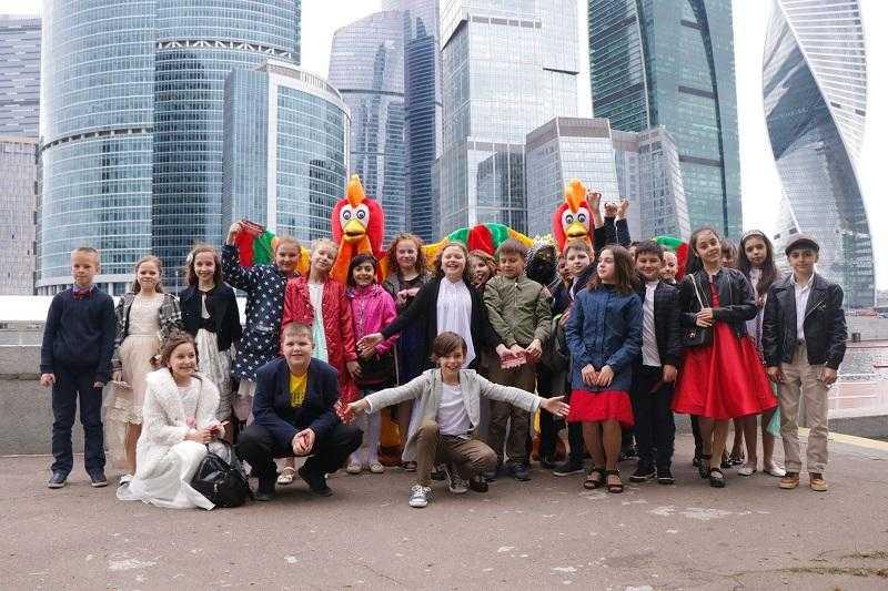 Романтичный выпускной на теплоходе 4 класс 38 Москва