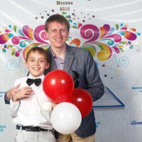 shokoladno-karameljnyy-vypusknoy-gk-kosmos-63