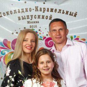 shokoladno-karameljnyy-vypusknoy-gk-kosmos-77