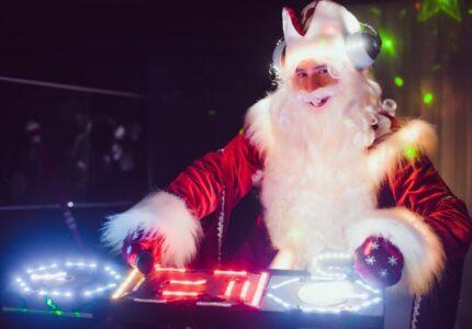 Царство Деда Мороза-7
