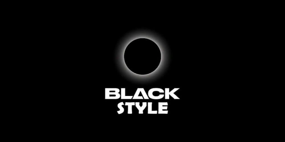 Выпускной Black Style в Лофте AG