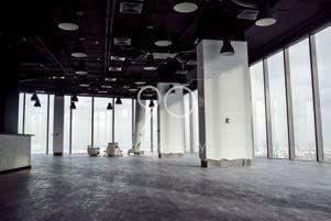 Выпускной на 90-м этаже Москва-Сити «Выше только небо»