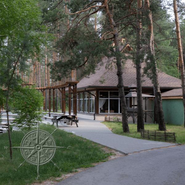Выпускной ФОРД БОЯРД в городе сказок в 2020 году 13