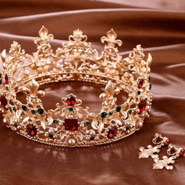 ★NEW★ Выпускной 2020 «Королевство кривых зеркал»