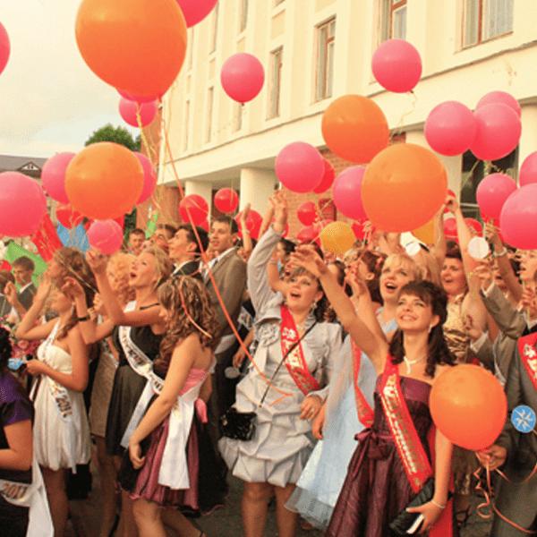 Королевский прием в Екатерининском дворце 9