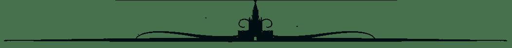 Выпускной ВЕЧЕРИНКА НА КРЫШЕ в лофте Измайловского кремля