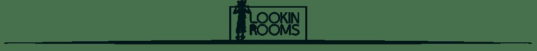 Вечеринка в клубе Lookin Rooms 1