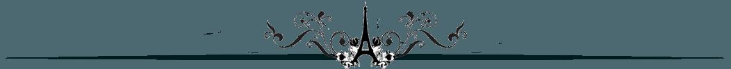 """Выпускнй в стиле прованс """"De Paris"""" в Городе Развлечений KORSTON 1"""