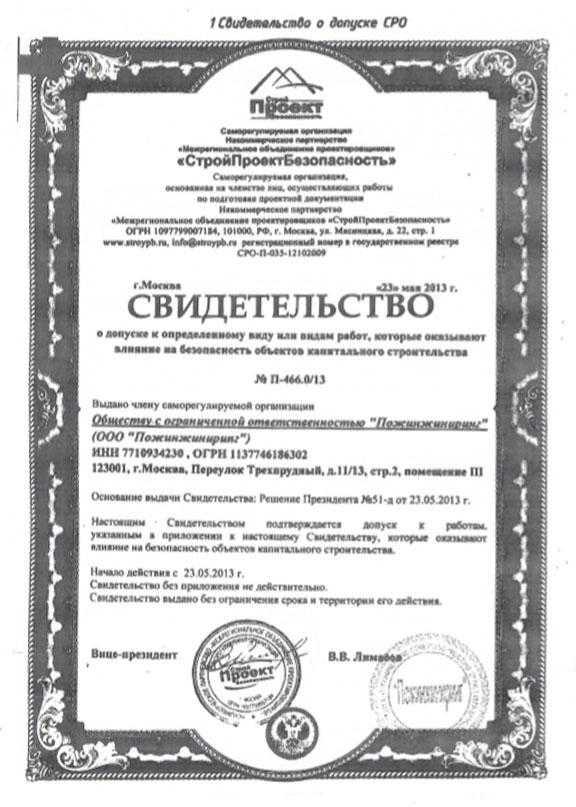 Триумфальный выпускной в Триумф Холл (Triumph Event Hall) 41 Москва